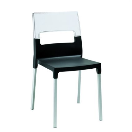 Scab Design Diva Chair Outdoor Furniture SD-2200 0
