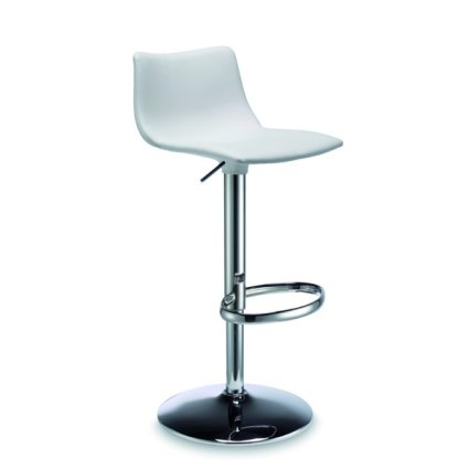 Scab Design Day Up Pop Stool Chairs, Armchairs, Stools and Benches SD-2373 0