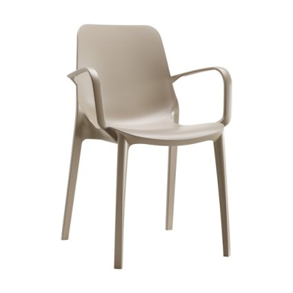 Scab Design Ginevra Armchair Chairs, Armchairs, Stools and Benches SD-2333 0