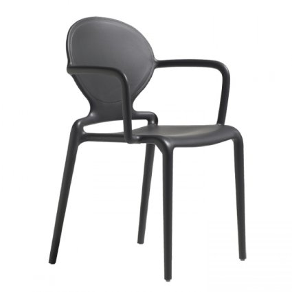 Scab Design Gio Armchair with armrests Outdoor Furniture SD-2314 0