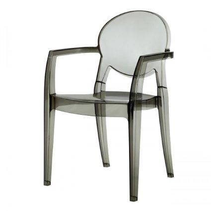 Scab Design Igloo Armchair Outdoor Furniture SD-2355 0