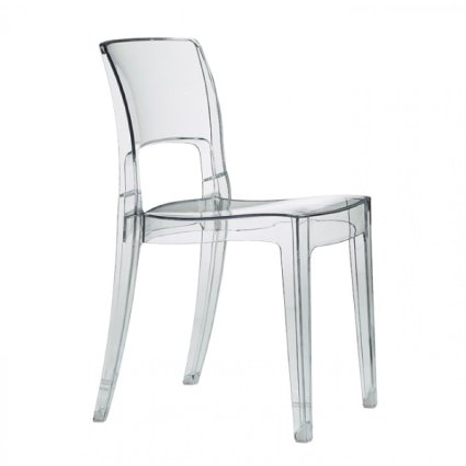 Scab Design Isy Antishock Chair Outdoor Furniture SD-2352 0