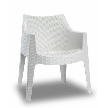 Scab Design Maxima Armchair Outdoor Furniture SD-2321 0