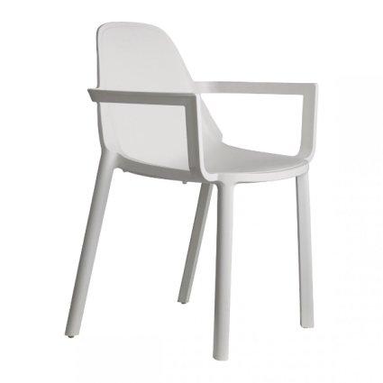 Scab Design Più Armchair Sedie SD-2335 0