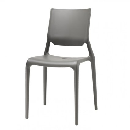 Scab Design Sirio Chair Outdoor Furniture SD-2319 0