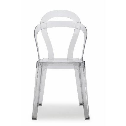 Scab Design Titì Chair Outdoor Furniture SD-2330 0