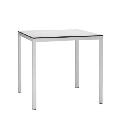 Scab Design 80x80 Mirto Table Tavoli SD-2422 0