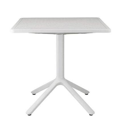 Scab Design Eco 80x80 Table Tavoli SD-2450 0