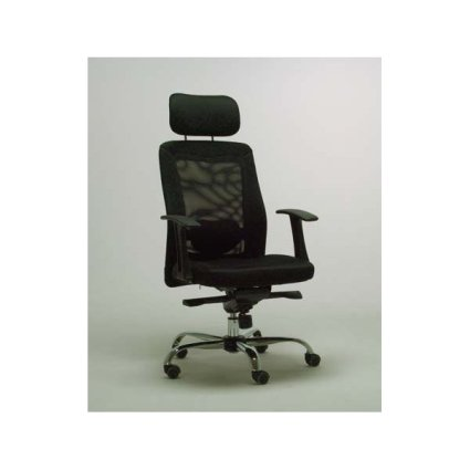 Boston Armchair Office BIA26-143 0