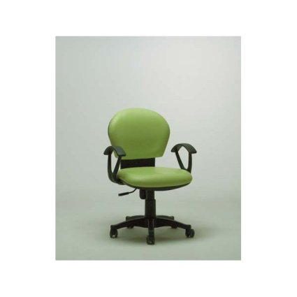 Madrid Armchair Office BIA26-145 0