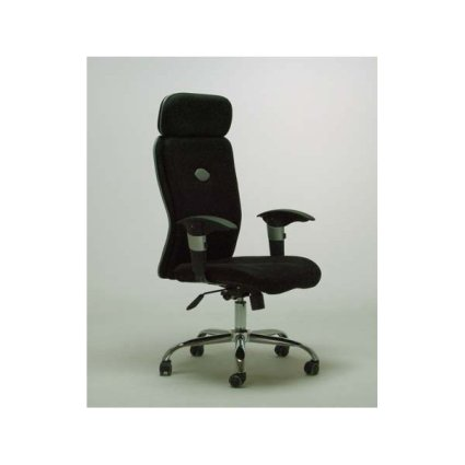 Mosca Armchair Office BIA26-140 0