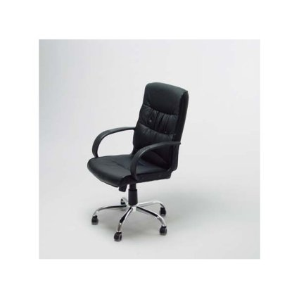 Rio Armchair Office BIA26-152 0