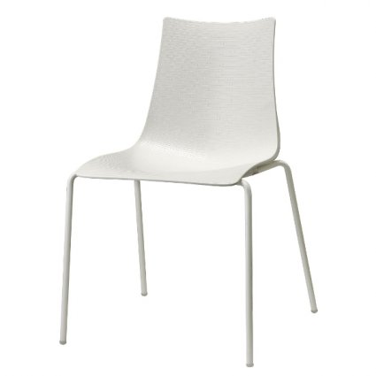 Scab Design Bella Intrecciata Chair Sedie SD-2695 0