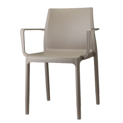 Scab Design Chloè Trend Mon Amour Armchair Chairs, Armchairs, Stools and Benches SD-2637 0