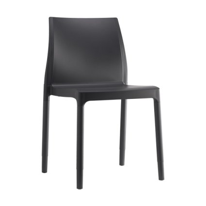 Scab Design Chloè Trend Mon Amour Chair Chairs, Armchairs, Stools and Benches SD-2638 0