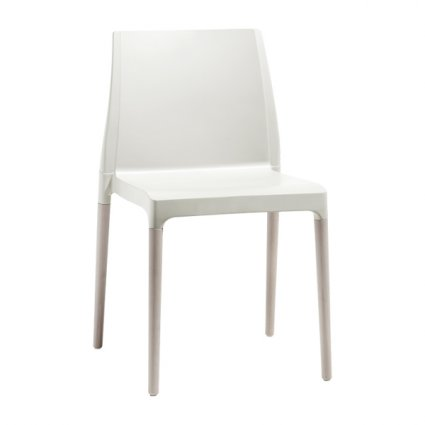Scab Design Natural Chloè Chair Mon Amour Chair Chairs, Armchairs, Stools and Benches SD-2833 0