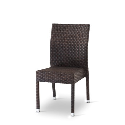 Neruda Lusso Chair All products GS-916 0