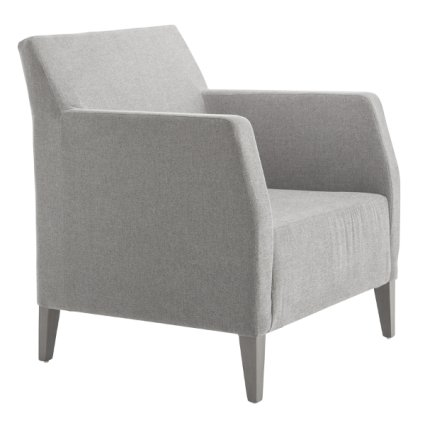 Miss Lounge Armchair Palma 49SM 0