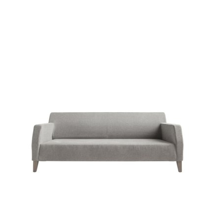 Miss Lounge Sofa Palma 49SN 0