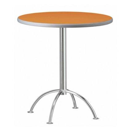 Elfo 407 Coffee Table diameter 60  Complementi ME-407-DIAMETRO-60 0