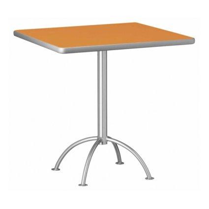 Elfo 407 Coffee Table L 70 Complementi ME-407-L-70 0