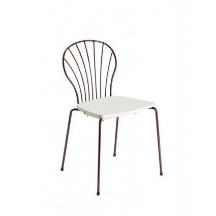 Flint 535-B Chair  Sedie ME-535-B  0