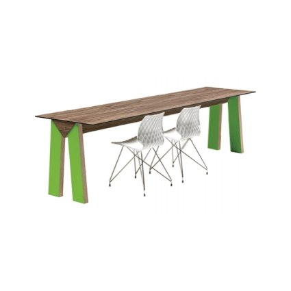 Low Link 509 Table  Complementi ME-509 0