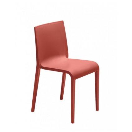 Nassau 533 Chair  Sedie ME-533 0