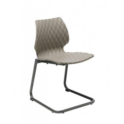 Uni 544 Chair Sedie ME-544 0