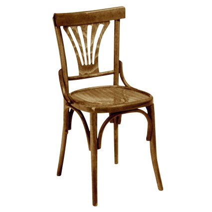 Wagner Chair viennese style tonet bistrot for home restaurants pizzerias community bar Chairs, Armchairs, Stools and Benches SE-720 0
