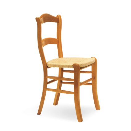810 Chair Chairs, Armchairs, Stools and Benches SE-810 0