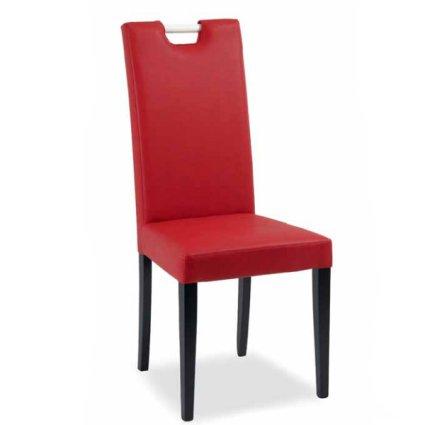 0320/M Chair Sedie SE-0320-M 0