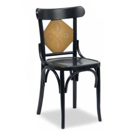 094 Chair Sedie SE-094 0