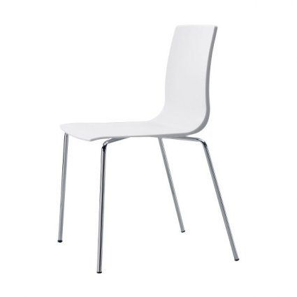 Alice Chair Scab Design Temporary Oultlet Metal Chairs SD-2675-OUTLET 1