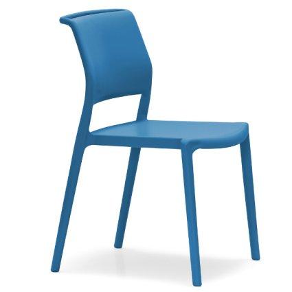 Ara 310 Chair Outdoor Furniture PE-310 1