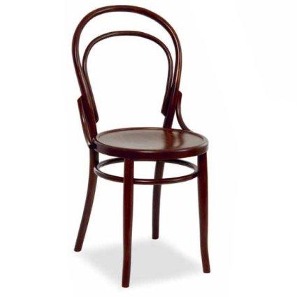 Baden Curva Chair Sedie SE-16 0