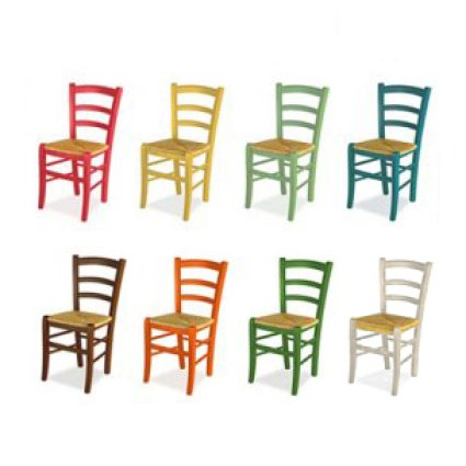 Bar Restaurant Chair Temporary Outlet Palma MI-RISTORANTE 54