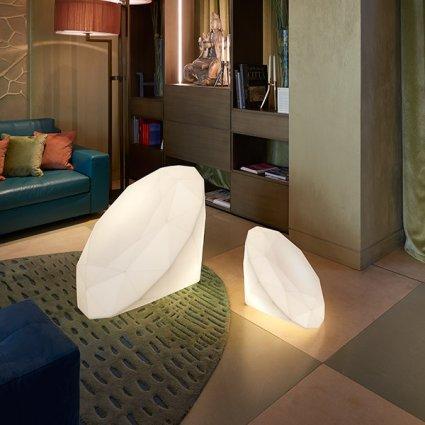 Bijoux Floor Lamp L 43  Complementi SI-BJX060 5