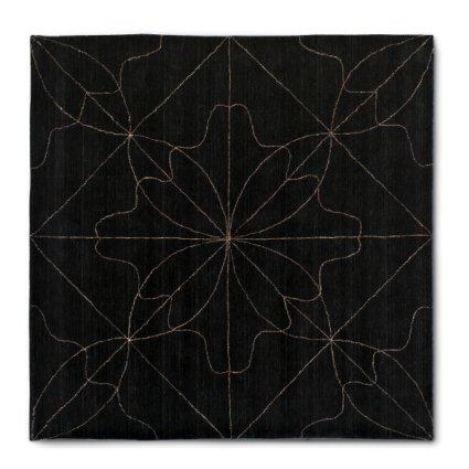 Calligaris 7131-B Carpet Delight Outlet  Living Room Furnishing CS-M7131004 1
