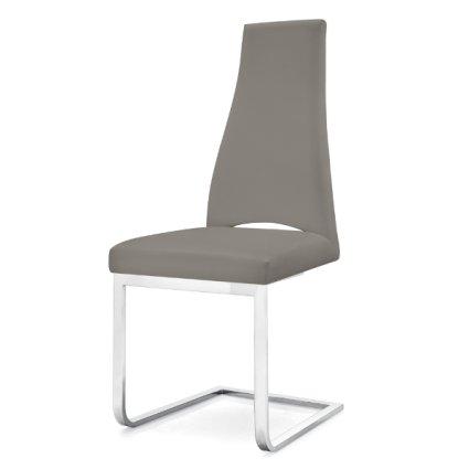 Calligaris CS/1380-LH Juliet Chair Outlet Calligaris CS-1380-LH 0