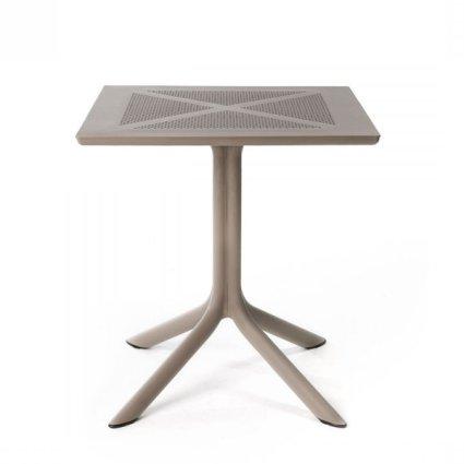 Clipx 70 Table Tavoli NA-40085 0