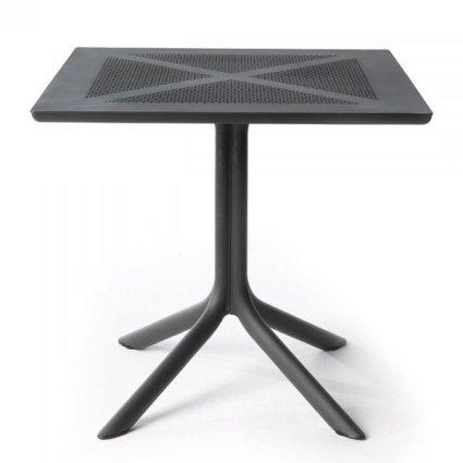 Clipx 80 Table Tavoli NA-40083 0