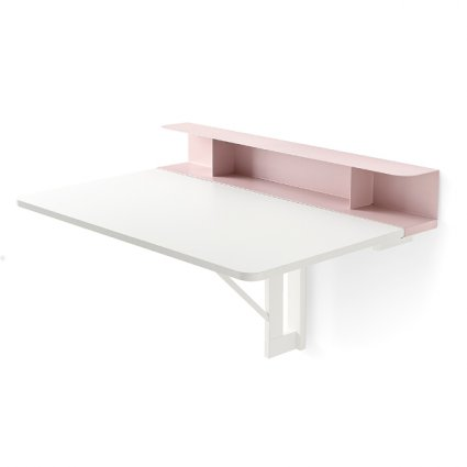 Connubia CB/08-A Quadro Table Folding Tables CB-08-A 1