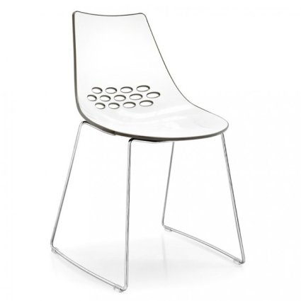 Connubia CB/1030 Jam Chair Calligaris CS-1030 0