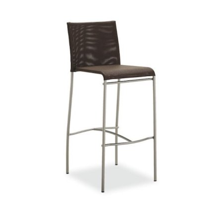 Connubia CB/1219 Jenny Stool Temporary Outlet Metal Stools CB-1219-OUTLET 2