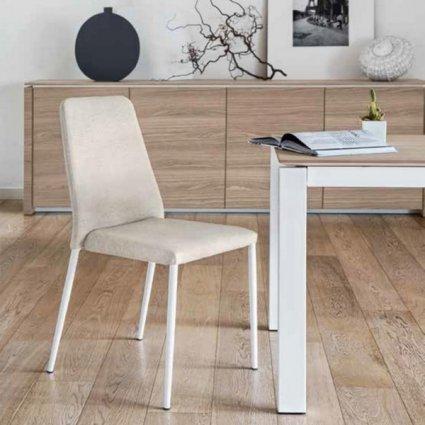 Connubia CB/1462 Club Chair Calligaris CS-1462 0