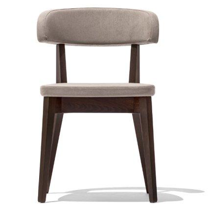 Connubia CB/1536 Siren Chair Sedie e tavoli CB-1536 1