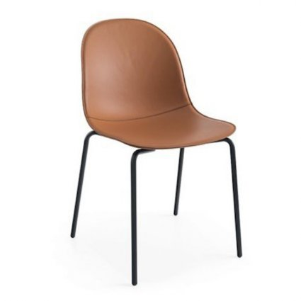 Connubia CB/1663-LHS Academy Chair Sedie CB-1663-LHS 0