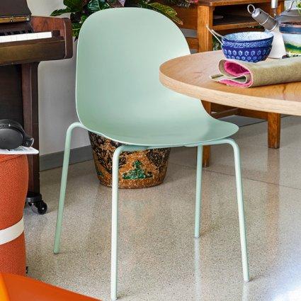 Connubia CB/1663 Academy Chair Sedie CB-1663 14