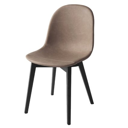 Connubia CB/1665-V Academy Chair Wooden Chairs CB-1665-V 0